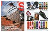 The Skateboard Mag-August 2012-Apparel-Headwear