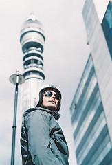 (vespamore photography) Tags: world london film 35mm lens photography vespa fuji f14 olympus days expired zuiko 100asa reala 2012 om2n vespamore