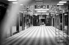 Old Leeds 9 (Dervish Images) Tags: film monochrome vintage blackwhite leeds historic scanned negatives oldleeds dervishimages