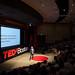 TEDxBoston 2012 - Andrew McAfee