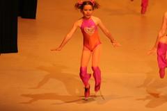IMG_0622 (nda_photographer) Tags: boy ballet girl dance concert babies contemporary character jazz newcastledanceacademy