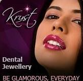Dental Jewellery (dentist-mumbai-dental-clinic) Tags: india dental mumbai dentist rootcanal dentalclinic dentalsurgery dentures teethwhitening toothwhitening dentalimplants cosmeticdentist