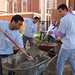 Pride-Academy-Charter-School-Playground-Build-East-Orange-New-Jersey-056