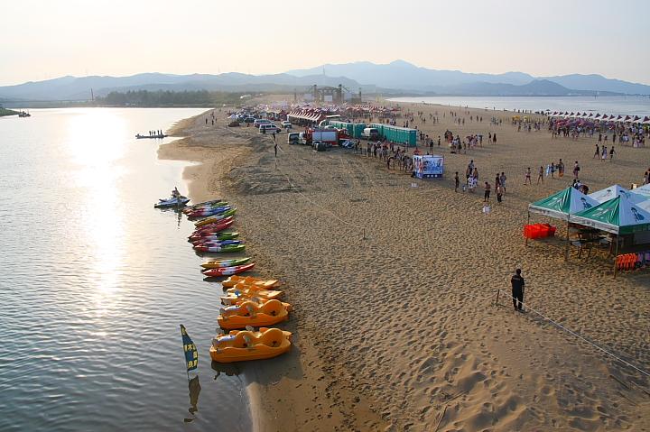 2012貢寮國際海洋音樂(福隆)009
