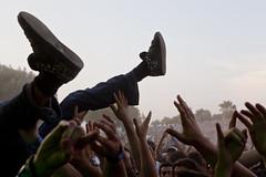 Foule - The Offspring (Festival d'été de Québec) Tags: music festival concert quebec crowd québec plaines foule été juillet musique ete 2012 spectacle theoffspring festivaldétédequébec festivaldetedequebec feq renaudphilippe festivaldétédequébec été2012 juillet2012 feq2012