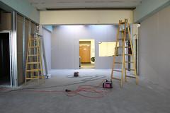 FS1 - construction progress - Day 3-02