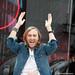 David Guetta: XO NL LIVE 2012
