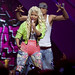 7602816430 df7d8f9478 s Nicki Minaj   07 17 12   Roman Reloaded Worldwide Tour 2012, Fox Theatre, Detroit, MI