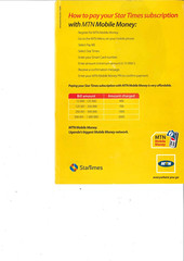 MTN Uganda Pay Star Times subscriptions_Page_2