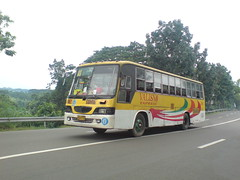 Valisno Express 22657 (Hari ng Sablay ) Tags: bus pub philippines daewoo fdic pleasanthills diehards sjdm gasatexpress pbpa ordinaryfare cityoperation valisnoexpress daewoobf105 philippinebusphotographersassociation