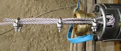 IMG_7308 (W__________) Tags: sp pumpe seil grundfos brunnenpumpe 3a18 seilklemme
