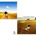 J1_G4_Le monde de Christine-Andrew Wyeth-1948