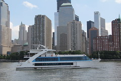 IMG_8525 (michaeldgbailey) Tags: nyc newyork boat manhattan sightseeing circleline
