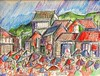 UMBRELLAS OF OLD JAPAN: PENCIL SKETCHS (roberthuffstutter) Tags: new usa art photos style expressionism impressionism now today kanagawa picnik realpeople oldjapan kantoplains huffstutter watercolorsbyhuffstutter japaneseshoppers umbrellasofoldjapan raininginodawara japanesevillage1912 httpwwwflickrcomphotoskojach4046825563 neontokyonights thunderstormballet tokyoballetwithumbrellas umbrellaballet attentiontokyofans callingalljapaneseshoppers mustseeforvideofans seecommentboxforurl livewebcamsjapan japanesewebcams realtimewebcams tokyoshottestspots busytokyo tokyowebcams seetokyonow realtimevideos onsitelivevideos gotojapannow artmarketusa