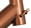 "Head Tube Cable Guides - Copper Met • <a style=""font-size:0.8em;"" href=""http://www.flickr.com/photos/51333504@N03/7699120546/"" target=""_blank"">View on Flickr</a>"