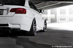 BMW E93 M3 CW-S5 (Concavo Wheels) Tags: italy japan sedan germany alpina deep convertible tires poke bmw flush m3 stretched rims m6 michelin coupe m5 concave falken brembo amuse monoblock toyo nitto pirelli e90 concavo e92 invo e93 6speedonline hellaflush activeautowerke teamspeed luxury4play concavewheels deepconcave bimmerpost m3post concavowheels m5post