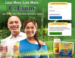 C-Lium-Lose-More-Live-More-Website (letsgosago) Tags: foodbloggers bodymassindex fastingbloodsugar medicard clium treadmillstresstest cholesterolscreening cliumfibre cliumfiber