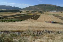 20090615_0848_1020158.jpg (m.vgunten) Tags: spain andalusia r2 alfarnatejo flickr2009 bikeespaa picasa2009