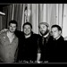 King King:  Lindsay Coulson, Alan Nimmo, Wayne Proctor, Johnny Jonny Dyke