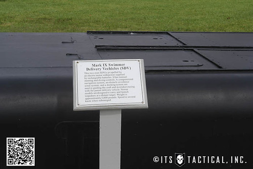 a UDT-SEAL Museum Photos 19