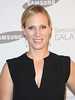 Zara Phillips Samsung celebrate the launch of the Galaxy Note 10.1 held at One Mayfair London, England