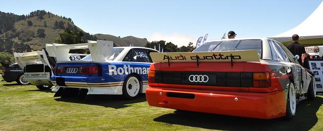 classic car m1 historic german porsche carmel bmw m3 audi motorsports z1 m5 quattro mercades zagoto