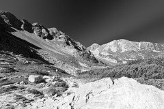 West Tatras (Norbert Krlik) Tags: bw mountains west slovakia tatras canoneos5d canonef1635mmf28liiusm