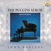John Bayless - The Puccini Album