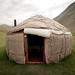 "Yurt • <a style=""font-size:0.8em;"" href=""https://www.flickr.com/photos/40181681@N02/7848074384/"" target=""_blank"">View on Flickr</a>"