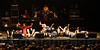 Knorkator Zitadelle Spandau Berlin 25.08.2012-0960 (Christian Jäger(Boeseraltermann)) Tags: berlin laut musik timbuktu musicfestival timtom spandau zitadelle boygroup stumpen buzzdee knorkator christianjäger alfator sebastianbauer boeseraltermann 017634423806 nickaragua geroivers lastfm:event=3137413