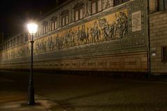 Nacht in Dresden (www.arternative-design.com) Tags: longexposure night deutschland dresden nikon long fotografie nachts 18105 langzeitbelichtung abends d7000 nikond7000