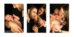 Baby Alexander (Digital Poets Photography) Tags: baby cute feet nikon stephen newborn babyfeet stelzer d700 nikond700 digitalpoetsphotography digitalpoets stephenstelzer wwwdigitalpoetsca