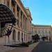 National Art Museum Bucharest (former Royal Palace)