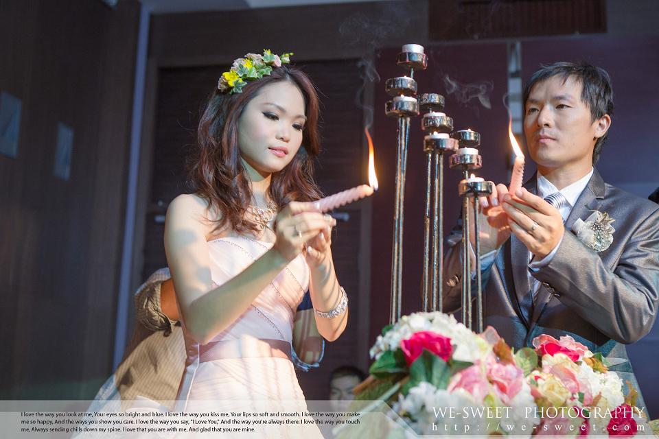 婚禮記錄-073.jpg