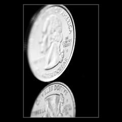 The other side of the coin (ANVRecife) Tags: money macro green canon coin bokeh coins dough stack concept monday vote quarters moolah governament disparity vallejos creativephoto stackofmoney 40d creativeconcept socialinequality conceptphotos macromondays tightdof socialgap anvrecife querter