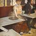 Edgar Degas (Bohèmes, Grand Palais)