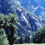 1983-JULY_YosemiteTwo_0032 thumbnail