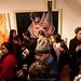 NoMAA Women's Exhibit 3-5-14 (23)