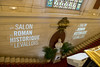 Salon du Roman Historique 2014