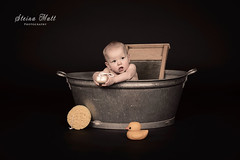(SteinaMatt) Tags: portrait matt photography portrett steinunn ljsmyndun ljsmyndir steina matthasdttir barnamyndataka