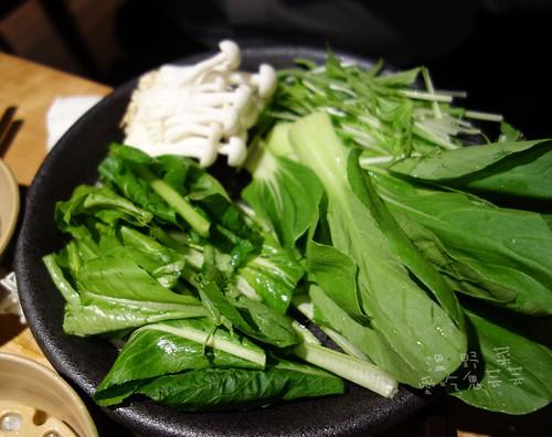 溫野菜_034.jpg
