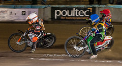 070 (the_womble) Tags: stars sony young lynn tigers speedway youngstars kingslynn mildenhall nationalleague sonya99 adrianfluxarena
