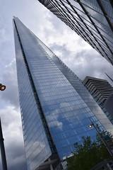 DSC_3725 (photographer695) Tags: bridge london tower shard the