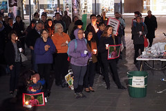 Vigil for Omid-5030056.jpg (Leo in Canberra) Tags: refugee rally suicide protest australia torture canberra rac act omid detention selfimmolation asylumseeker peterdutton garemaplace bringthemhere refugeeactioncommittee sayyestorefugees snapaction closethecamps refugeelivesmatter seekingasylumshouldntbeadeathsentence closethecampsbringthemhere welcomeasylumseekers
