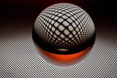Kugel 3 -   crystal ball (butchinsky) Tags: abstract ball munich mnchen bayern fotografie crystal mai technische glas glaskugel 2016 helli makroaufnahmen helmutschmid climpse glimpsecatcher butchinsky catchtheclimpse wwwschmidhelmutde