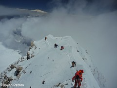 012-Cim-Boyan Petrov (ferran_latorre) Tags: nepal summit alpinismo montaa makalu cumbre ferranlatorre cat14x8000 hanswenxl arjunvajpai boyanpetrov