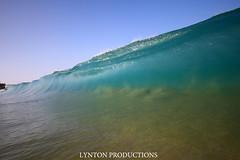 IMG_4385 copy (Aaron Lynton) Tags: beach canon big spl beah makena shorebreak lyntonproductions