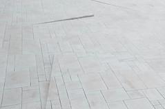 Opera House, Oslo (simonwebbon) Tags: oslo architecture modern fuji minimal operahouse minimalist 2016 x100 simonwebbon