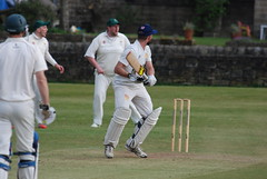 "Playing Against Horsforth (H) on 7th May 2016 • <a style=""font-size:0.8em;"" href=""http://www.flickr.com/photos/47246869@N03/26878492125/"" target=""_blank"">View on Flickr</a>"