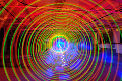 Lapp 0691 (andreasmertens) Tags: lightpainting art deutschland lights performance lichtmalerei lightart lapp lostplaces kreisolpe andreasmertens
